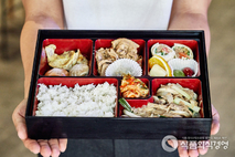 [주목 아이템]국내 최초, 진짜 고기 같은 식물성고기 화제