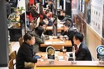 [정책이슈]외식 프랜차이즈, 미투브랜드 근절 법안 마련 절실