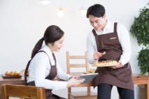 소진공, '2020 상생협력 프랜차이즈 육성사업' 모집