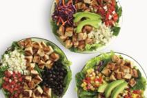 저탄고지 식단의 혁신, 미국 휩쓰는 'Keto' 트렌드