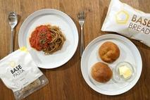 [J-FOOD 비즈니스]패스트푸드를 '헬스푸드'로 바꾼 日 식품기업 '베이스푸드'