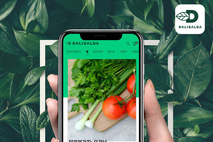 [업계이슈]편의점서 만든 '유기농 전문 온라인 몰'은 어떨까?
