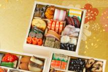[메뉴개발 세미나] 일본 HMR·도시락·밀키트 메뉴개발 세미나 개최
