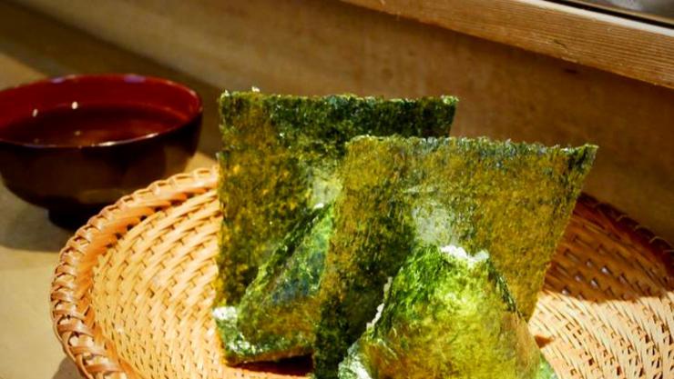 [일본 자영업 엿보기]日 도쿄에서 가장 오랜 역사를 가진 주먹밥 전문점 '야도로쿠'