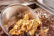 [메뉴개발·전수]치킨창업 일타강사 치킨마스터 박순신 박사 상품차별화 비법전수