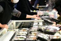 [식품BIZ] 화천 산천어, 가공식품 날개 달고 '코로나 위기 극복 모델'로 주목