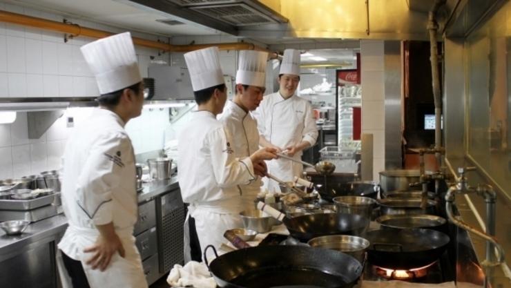 [정책이슈] 청년 3백명, 식품외식기업 인턴십 지원한다