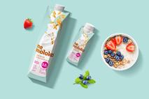 [글로벌 식품 동향]러시아 식물성 음료시장, 25년까지 2억5천만리터 전망