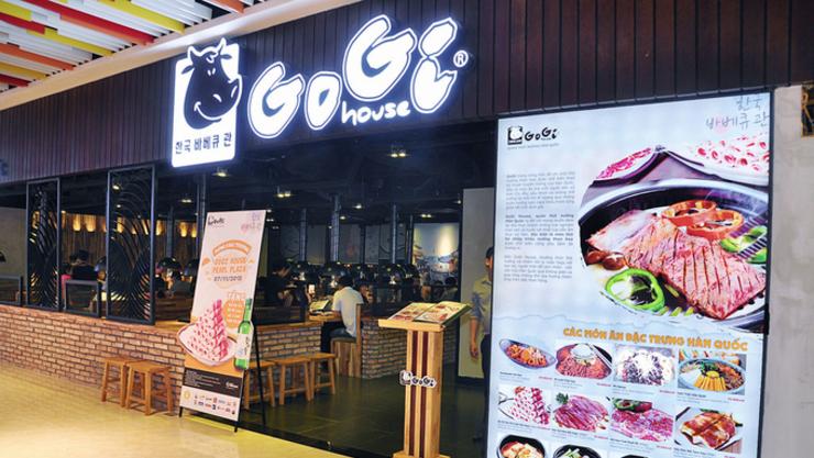 [글로벌 외식 동향]코로나로 위기 맞은 베트남 외식기업 '골든게이트'