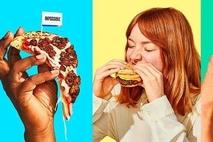 [글로벌 푸드 트렌드] '건강한 먹거리' 찾는 미국 Z세대의 식품 소비 트렌드