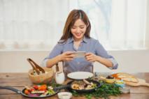 [카드뉴스] 올해 식품 시장 키워드는'MOVE'
