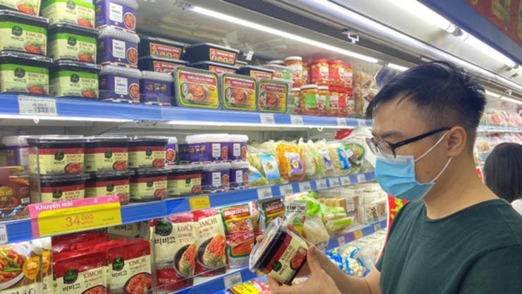 2023년부터 유통기한→소비기한 변경, 식품업계 미칠 영향은?