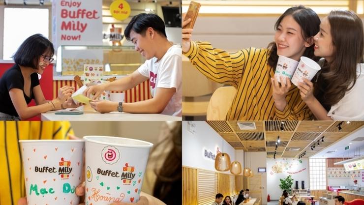 [글로벌 식품동향] 세계라면 소비량 3위...베트남 라면 시장 동향