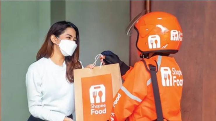 [식품BIZ] 개편되는 베트남 배달시장, 나우푸드-쇼피 합병 추진