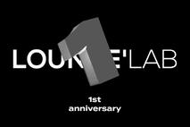 [업계이슈] 라운지랩, 카페 업계 최초로 미디어 NFT 4종 발행